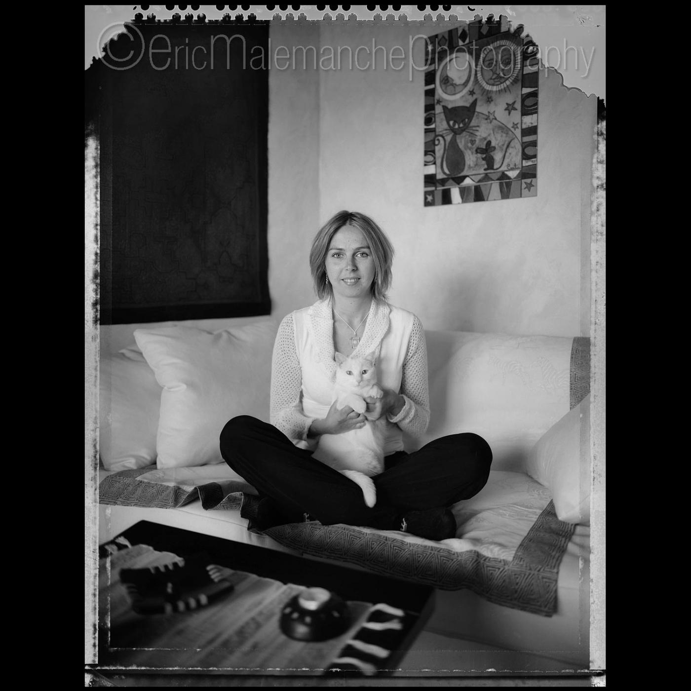 https://www.ericmalemanche.com/imagess/topics/andar/liste/Andar-Ingrid.jpg