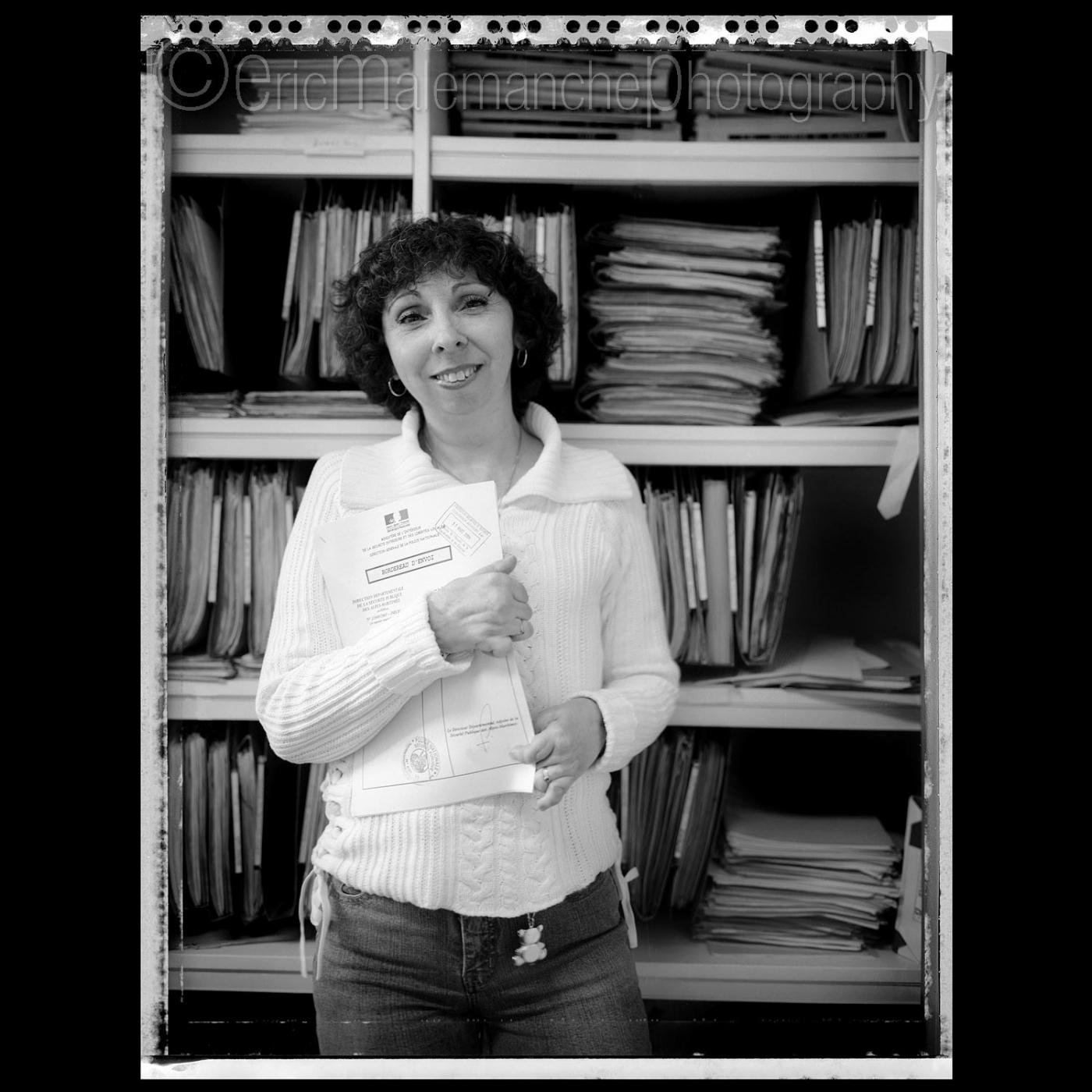 https://www.ericmalemanche.com/imagess/topics/andar/liste/Andar-Sylvie.jpg