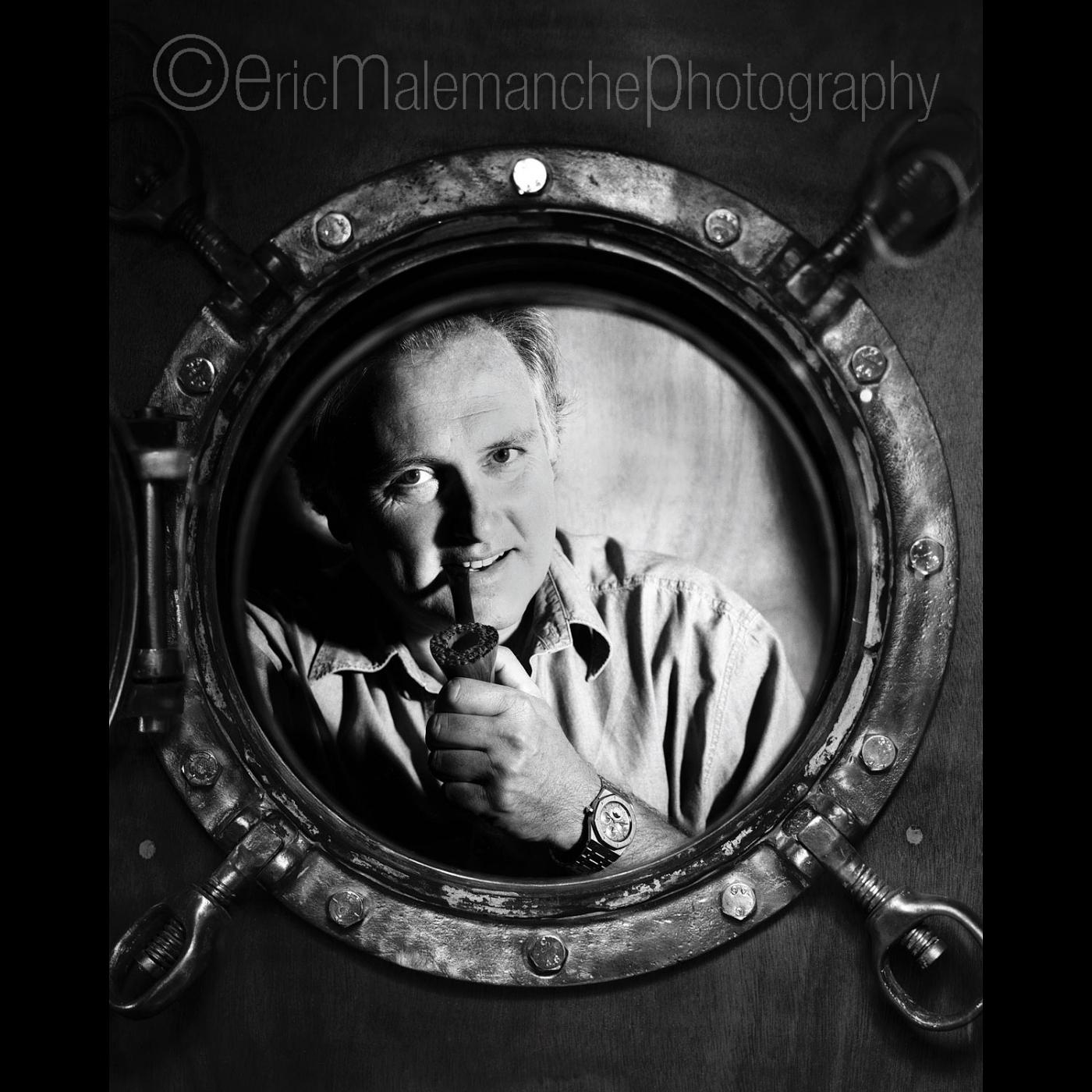https://www.ericmalemanche.com/imagess/topics/audemars-piguet-30-ans-de-la-royal-oak/liste/Eric-Levavasseur.jpg