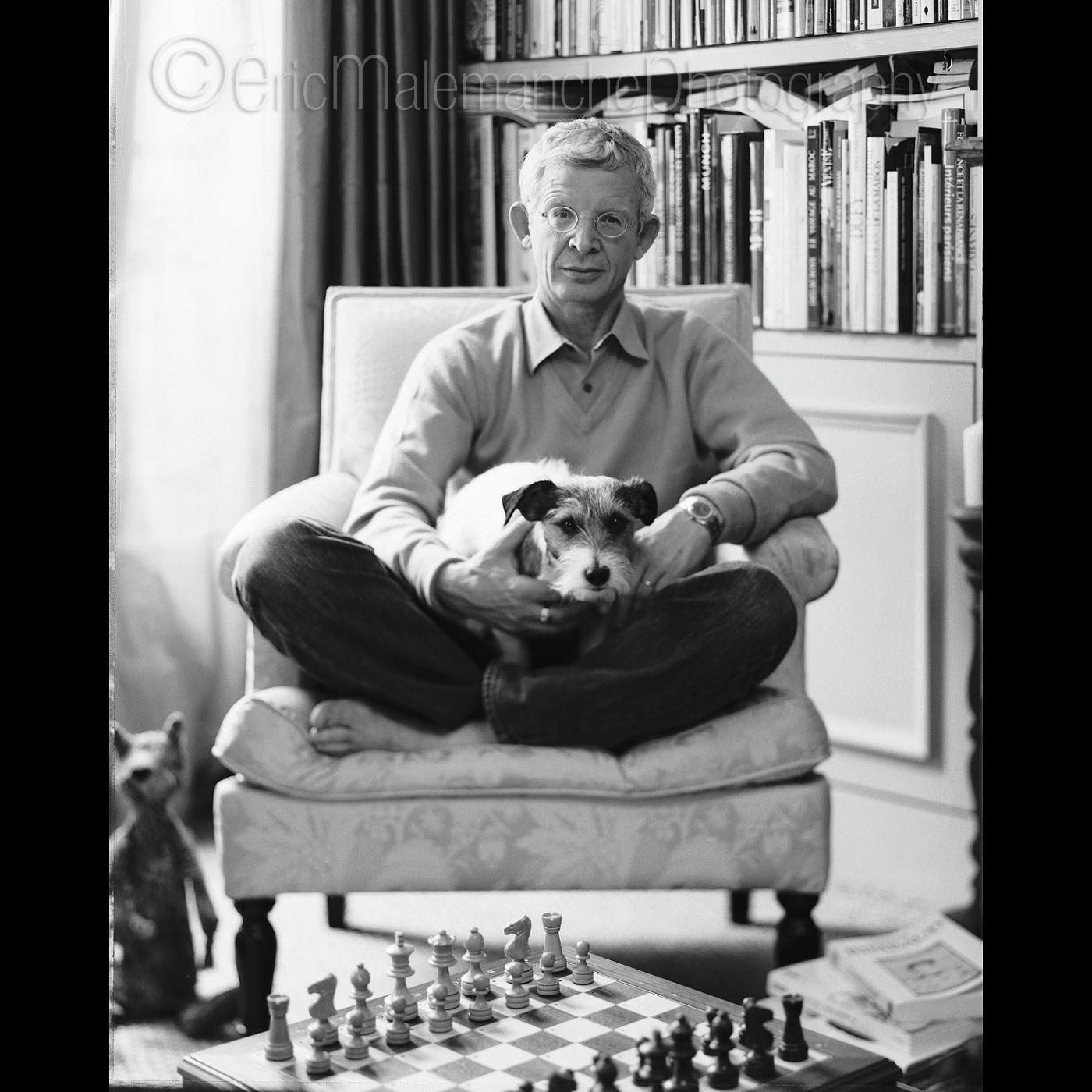 https://www.ericmalemanche.com/imagess/topics/audemars-piguet-30-ans-de-la-royal-oak/liste/Olivier-Bensimon.jpg