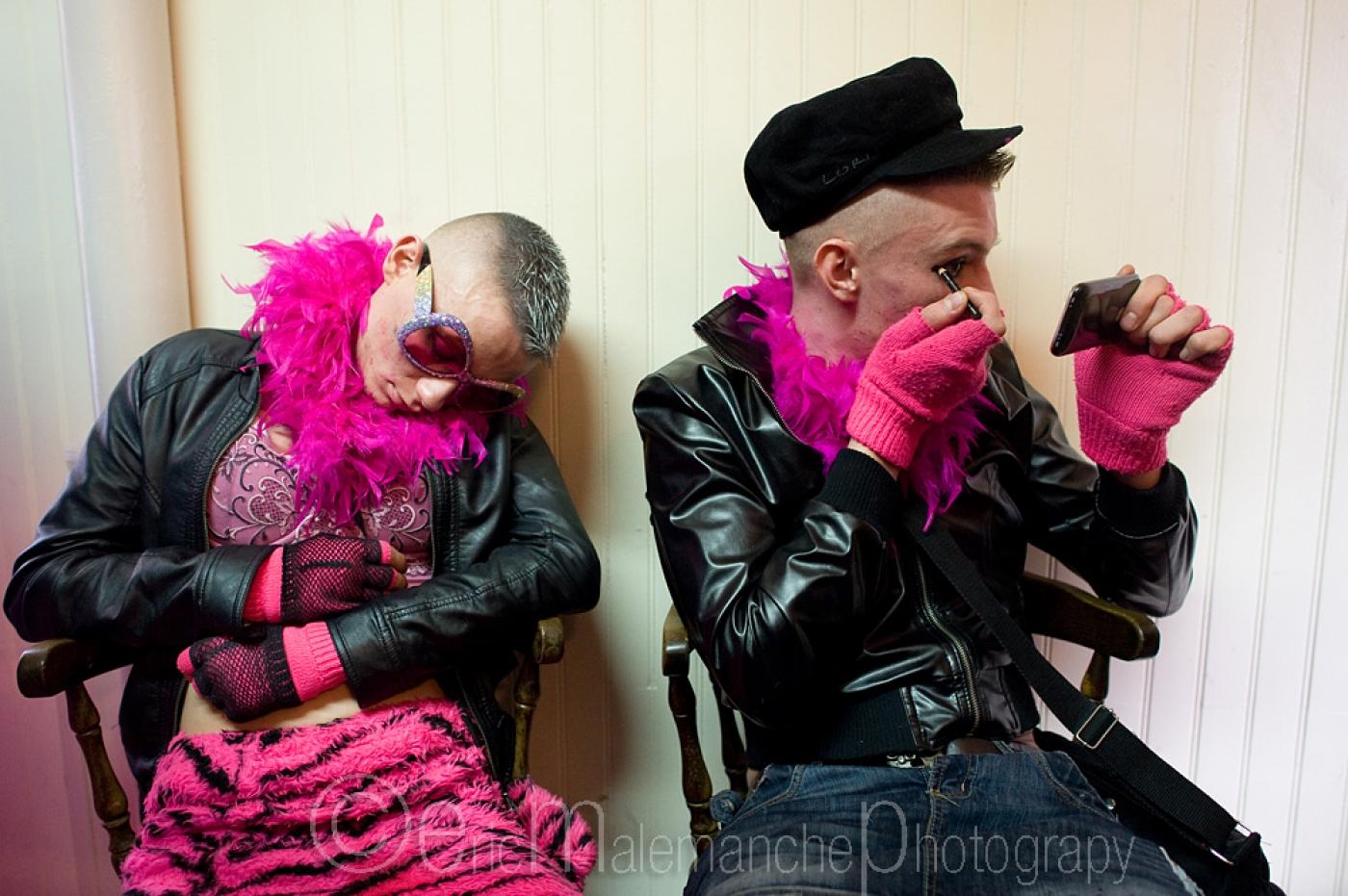 https://www.ericmalemanche.com/imagess/topics/carnaval-de-dunkerque/liste/Carnaval-Dunkerque-0370.jpg