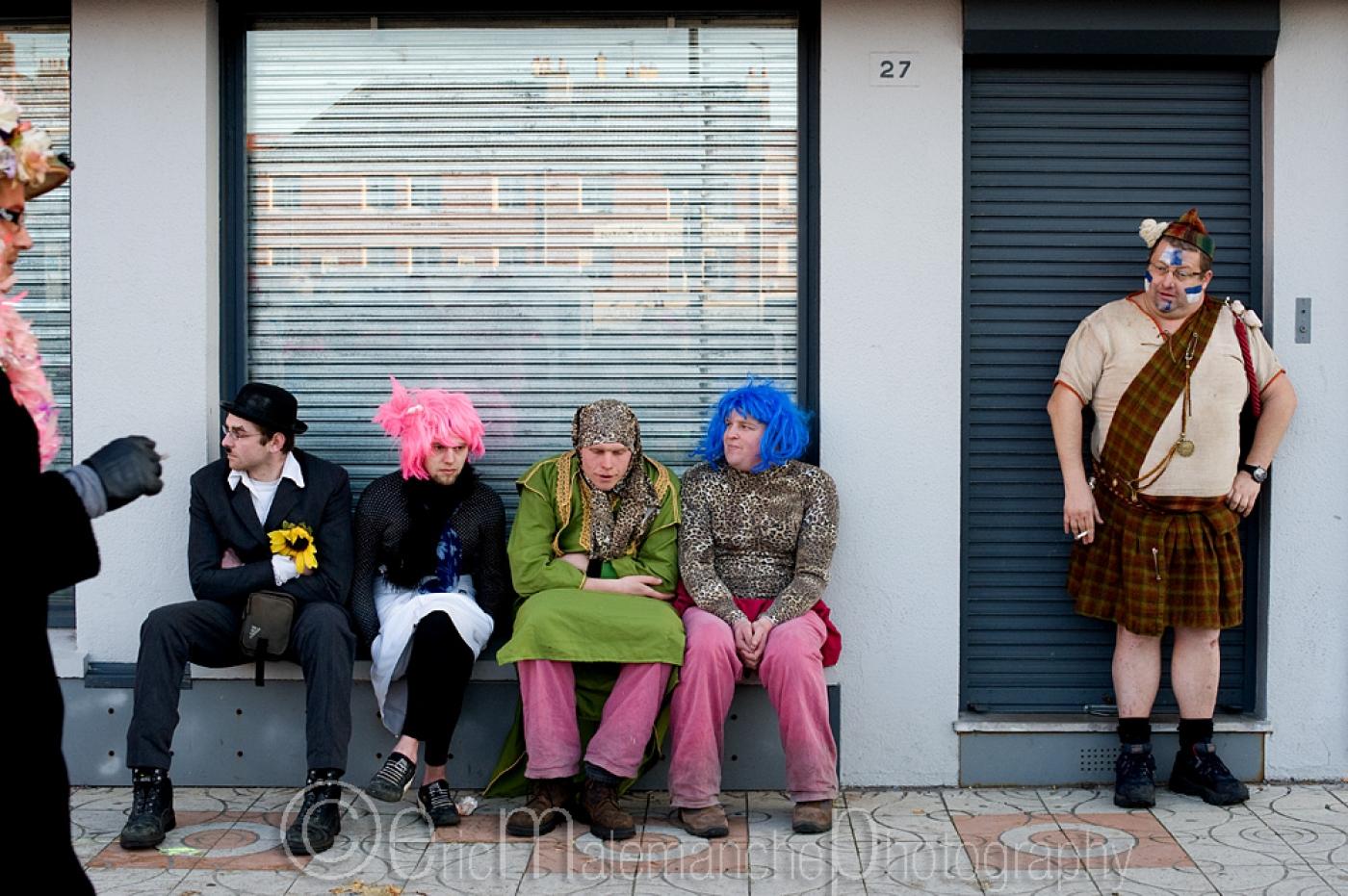 https://www.ericmalemanche.com/imagess/topics/carnaval-de-dunkerque/liste/Carnaval-Dunkerque-0827.jpg