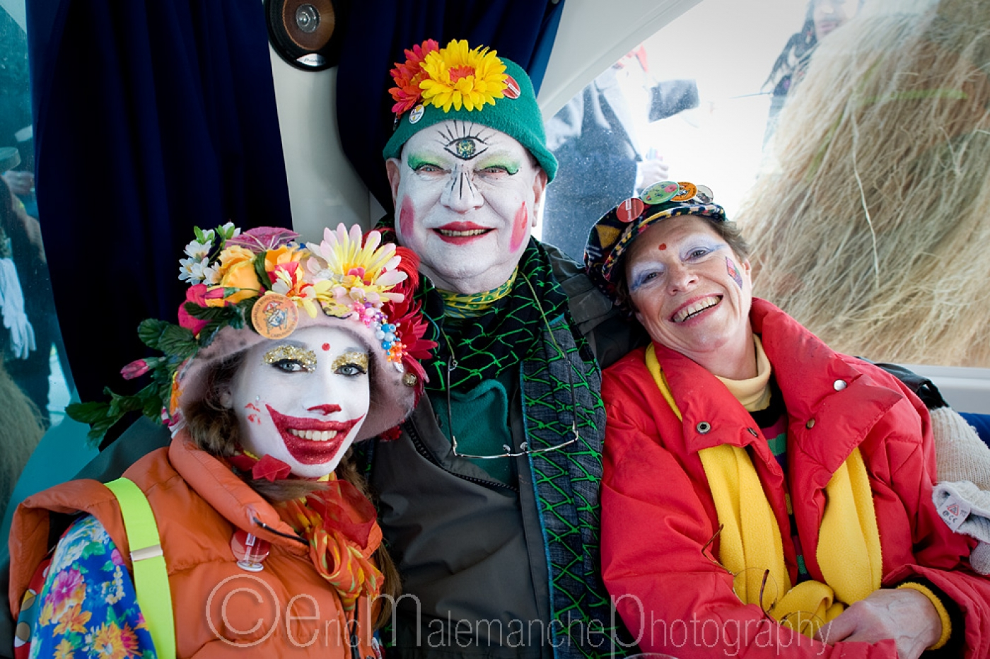 https://www.ericmalemanche.com/imagess/topics/carnaval-de-dunkerque/liste/Carnaval-Dunkerque-1188.jpg