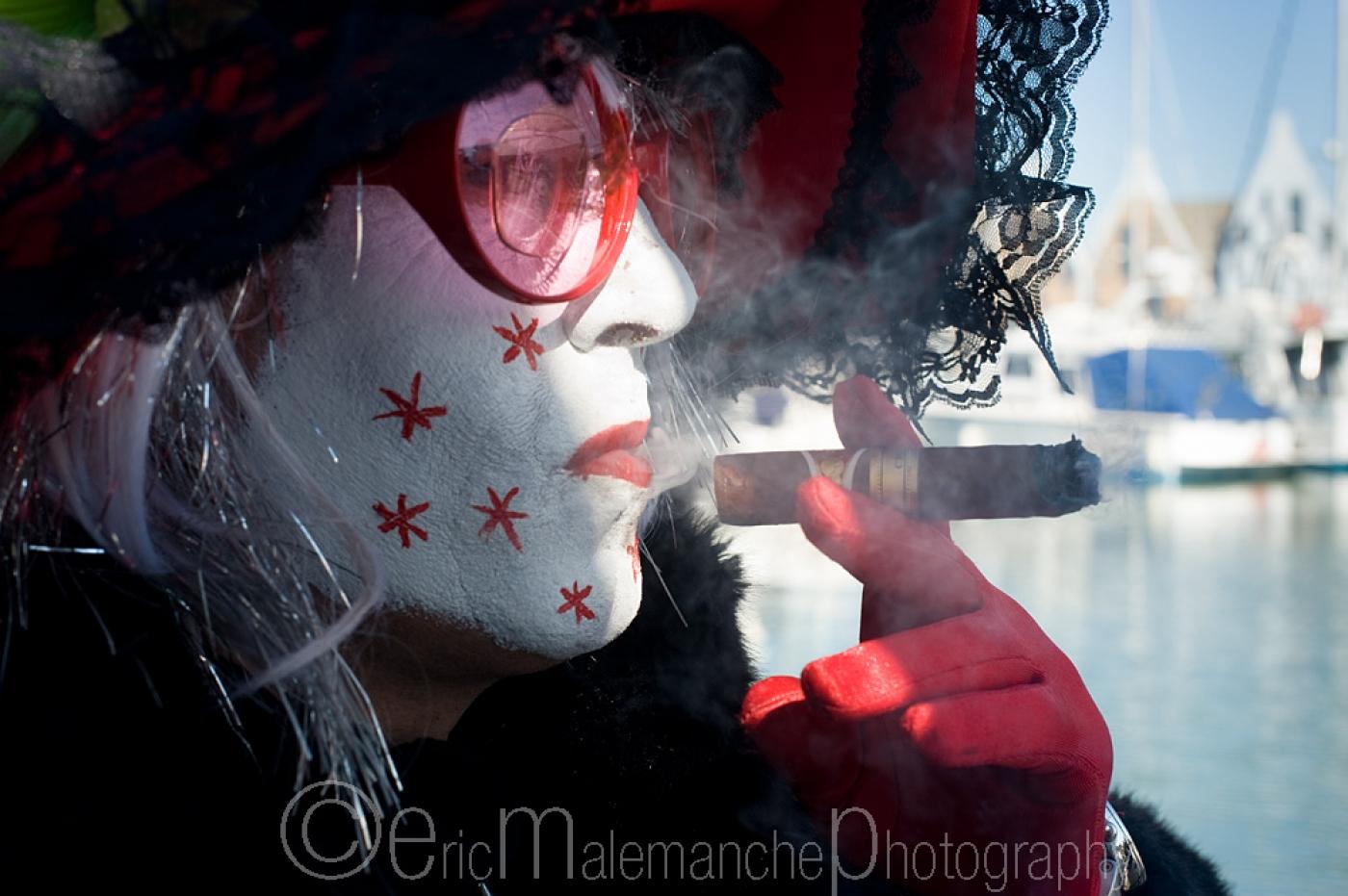 https://www.ericmalemanche.com/imagess/topics/carnaval-de-dunkerque/liste/Carnaval-Dunkerque-1214.jpg