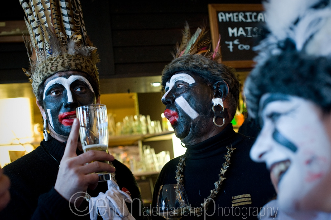https://www.ericmalemanche.com/imagess/topics/carnaval-de-dunkerque/liste/Carnaval-Dunkerque-1281.jpg