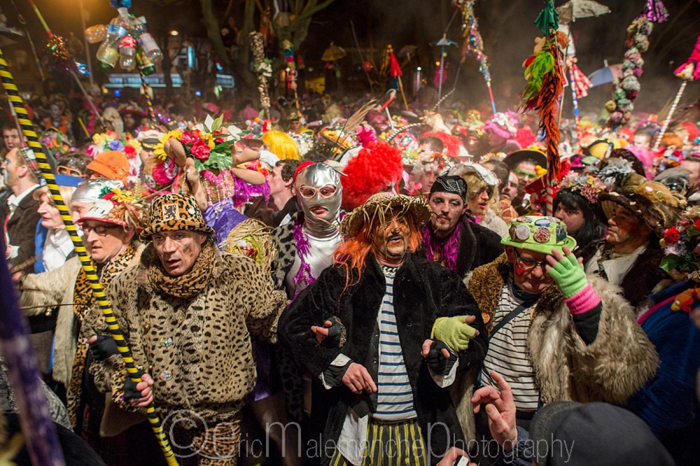 https://www.ericmalemanche.com/imagess/topics/carnaval-de-dunkerque/liste/Carnaval-Dunkerque-6597.jpg