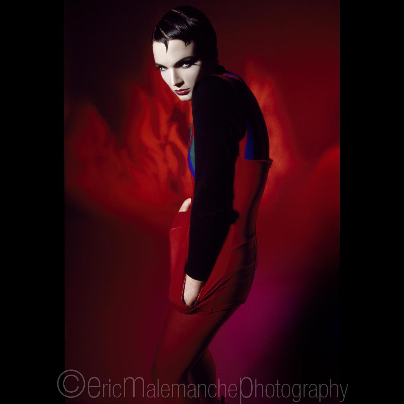 https://www.ericmalemanche.com/imagess/topics/fashion-90-s/liste/21.jpg