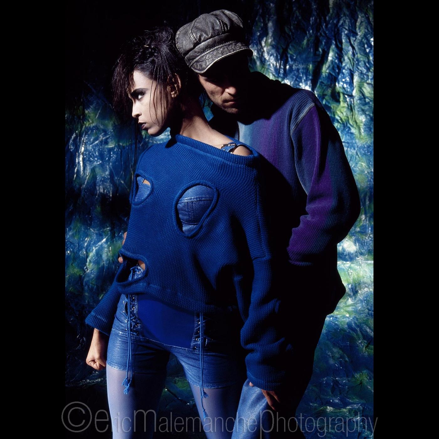 https://www.ericmalemanche.com/imagess/topics/fashion-90-s/liste/Fashion-16.jpg