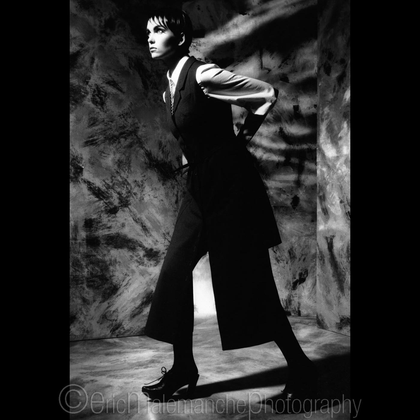 https://www.ericmalemanche.com/imagess/topics/fashion-90-s/liste/Fashion-Carbur-01.jpg