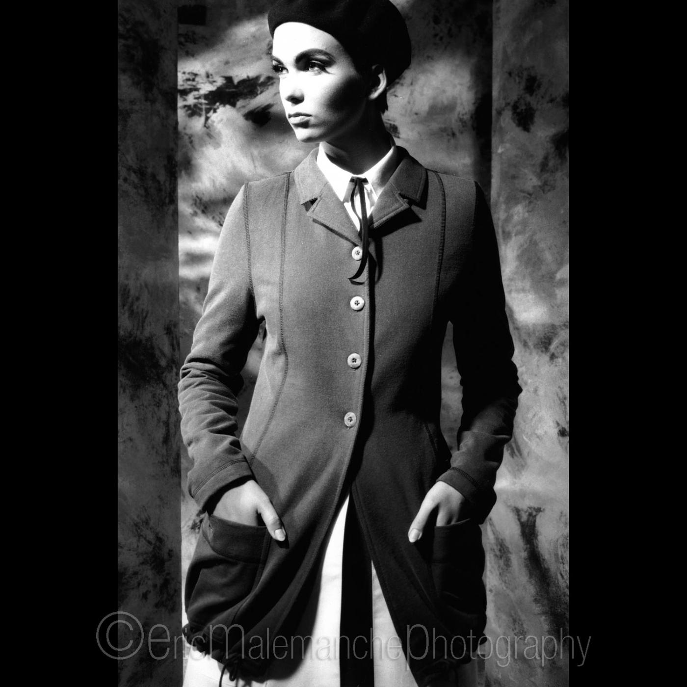 https://www.ericmalemanche.com/imagess/topics/fashion-90-s/liste/Fashion-Carbur-02.jpg
