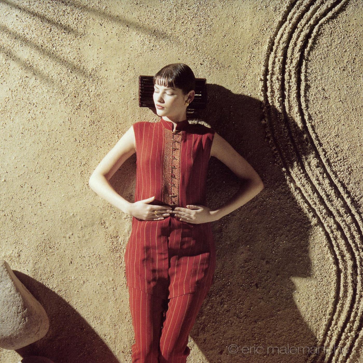https://www.ericmalemanche.com/imagess/topics/fashion-90-s/liste/Fashion-Malemanche-003.jpg