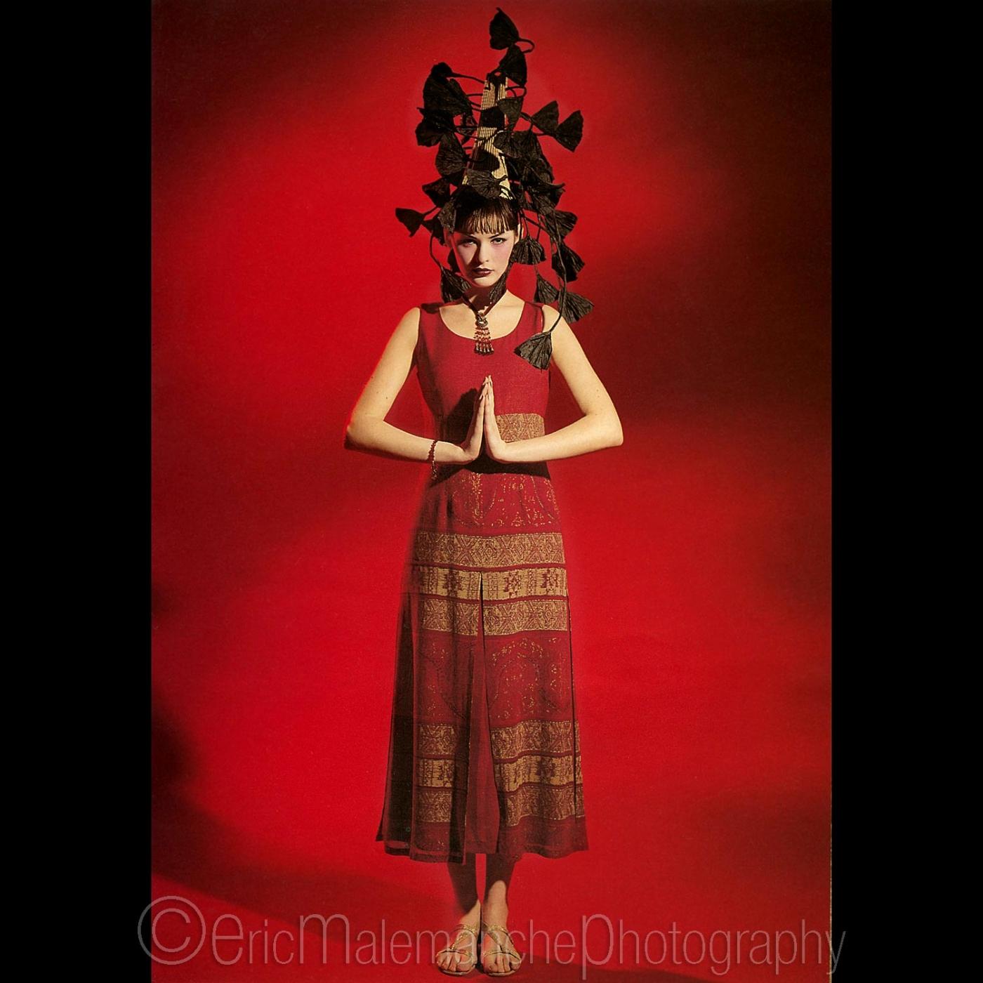 https://www.ericmalemanche.com/imagess/topics/fashion-90-s/liste/Fashion-Zapa-Japan-01.jpg