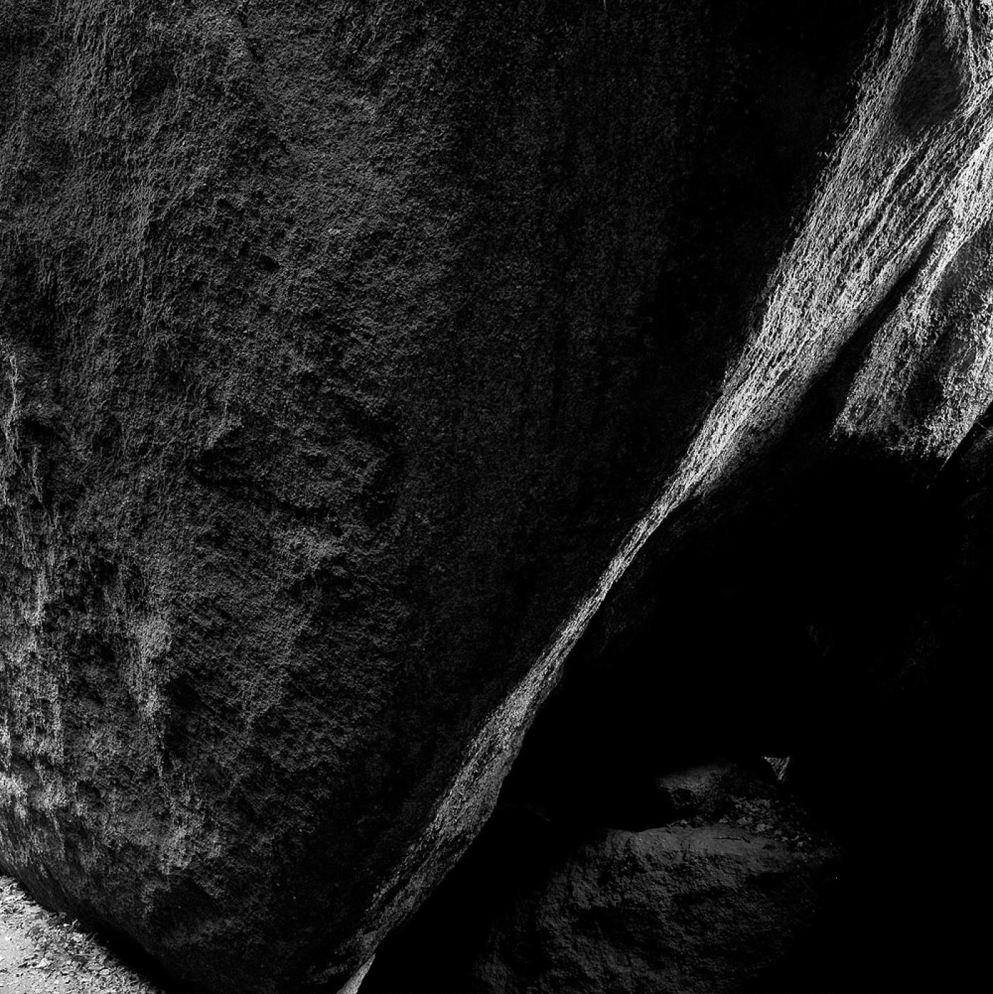 https://www.ericmalemanche.com/imagess/topics/les-bretons-de-l-argoat/liste/Huelgoat.jpg