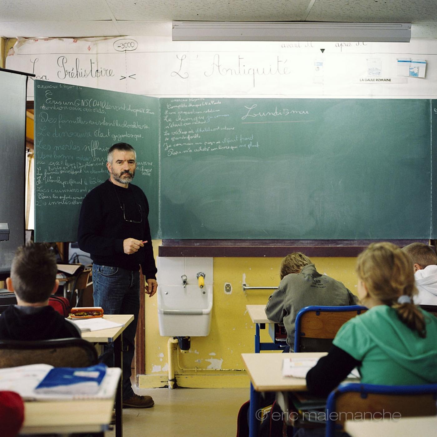 https://www.ericmalemanche.com/imagess/topics/les-bretons-de-l-argoat/liste/Portraits-sociaux-bretagne.jpg