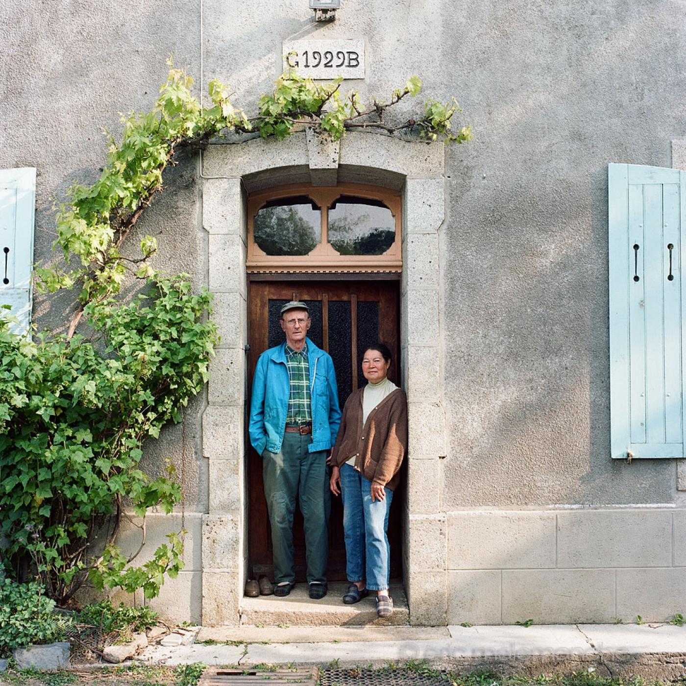 https://www.ericmalemanche.com/imagess/topics/les-bretons-de-l-argoat/liste/bretons-des-monts-d-arree.jpg