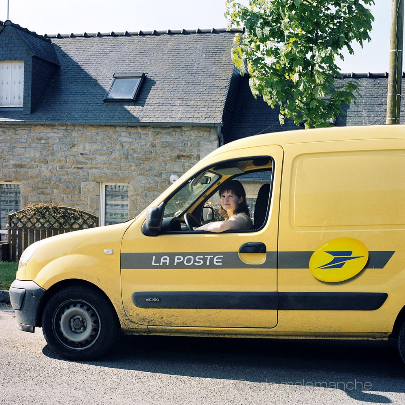 https://www.ericmalemanche.com/imagess/topics/les-bretons-de-l-argoat/liste/les-bretons-au-quotidien.jpg