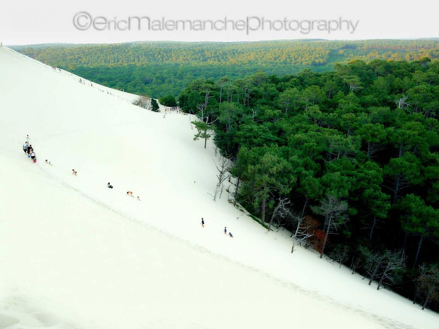 https://www.ericmalemanche.com/imagess/topics/les-conges/liste/Dune-du-Pilat.jpg