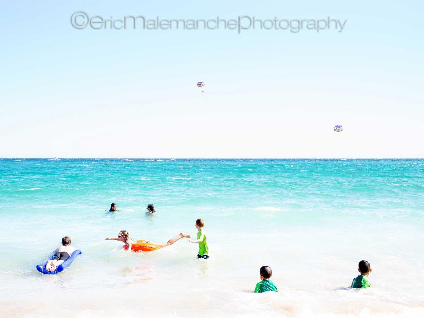 https://www.ericmalemanche.com/imagess/topics/les-conges/liste/Holidays-2020.jpg