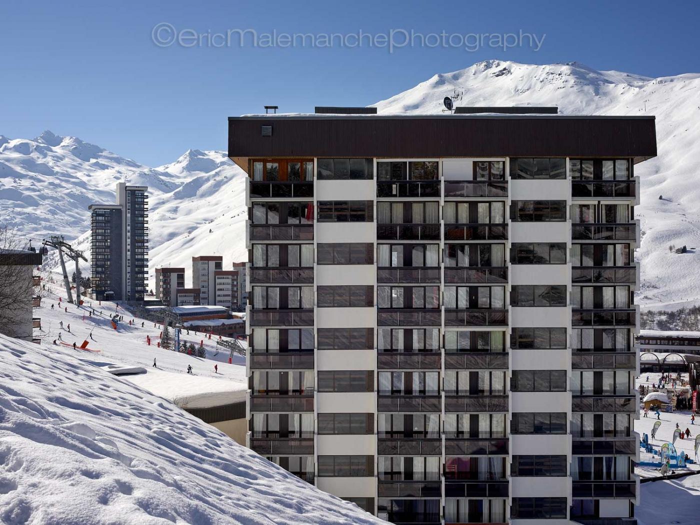 https://www.ericmalemanche.com/imagess/topics/les-conges/liste/Urbanisme-montagne.jpg