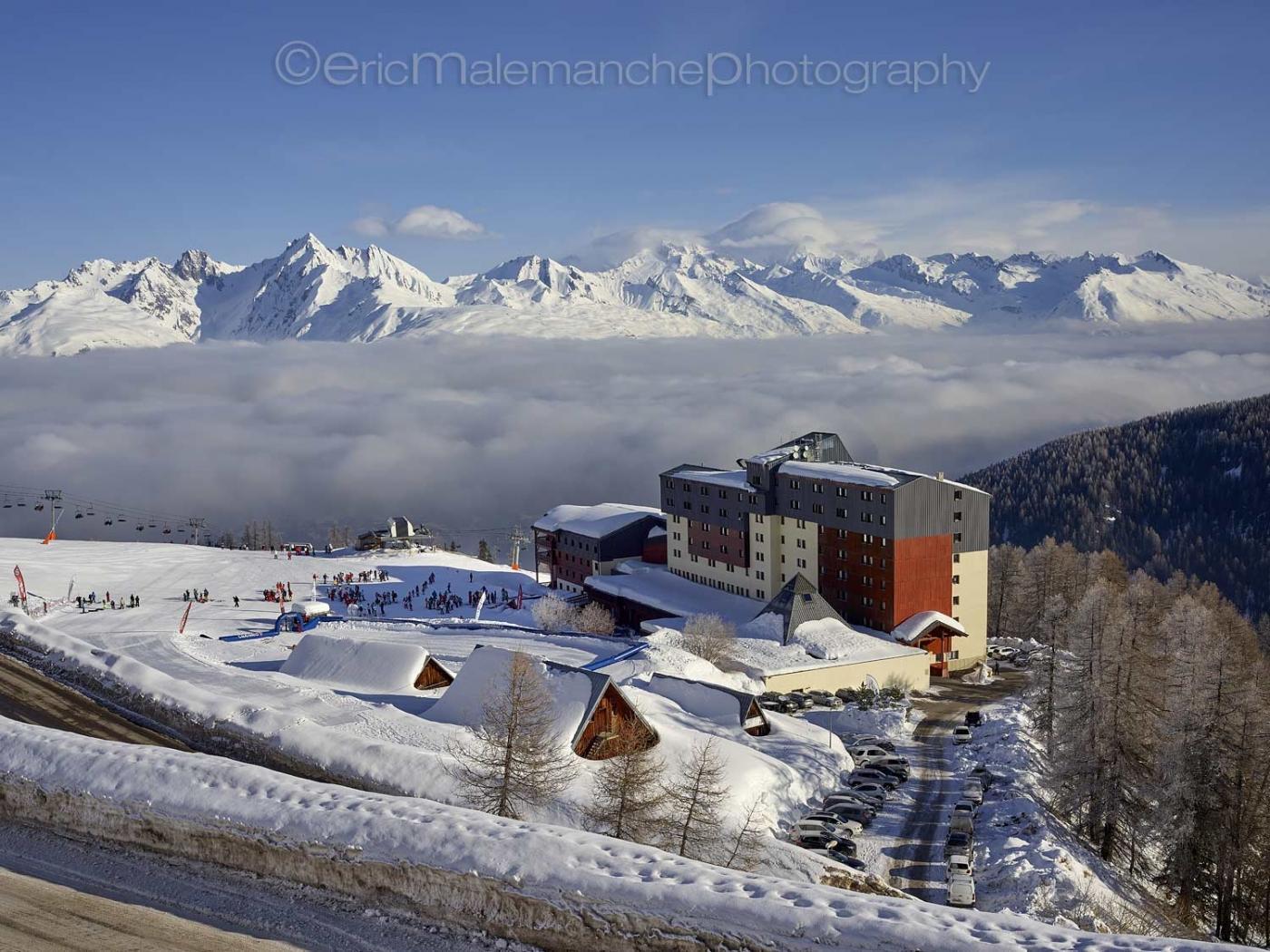 https://www.ericmalemanche.com/imagess/topics/les-conges/liste/Vacances-Hiver-Reportage-Photp.jpg