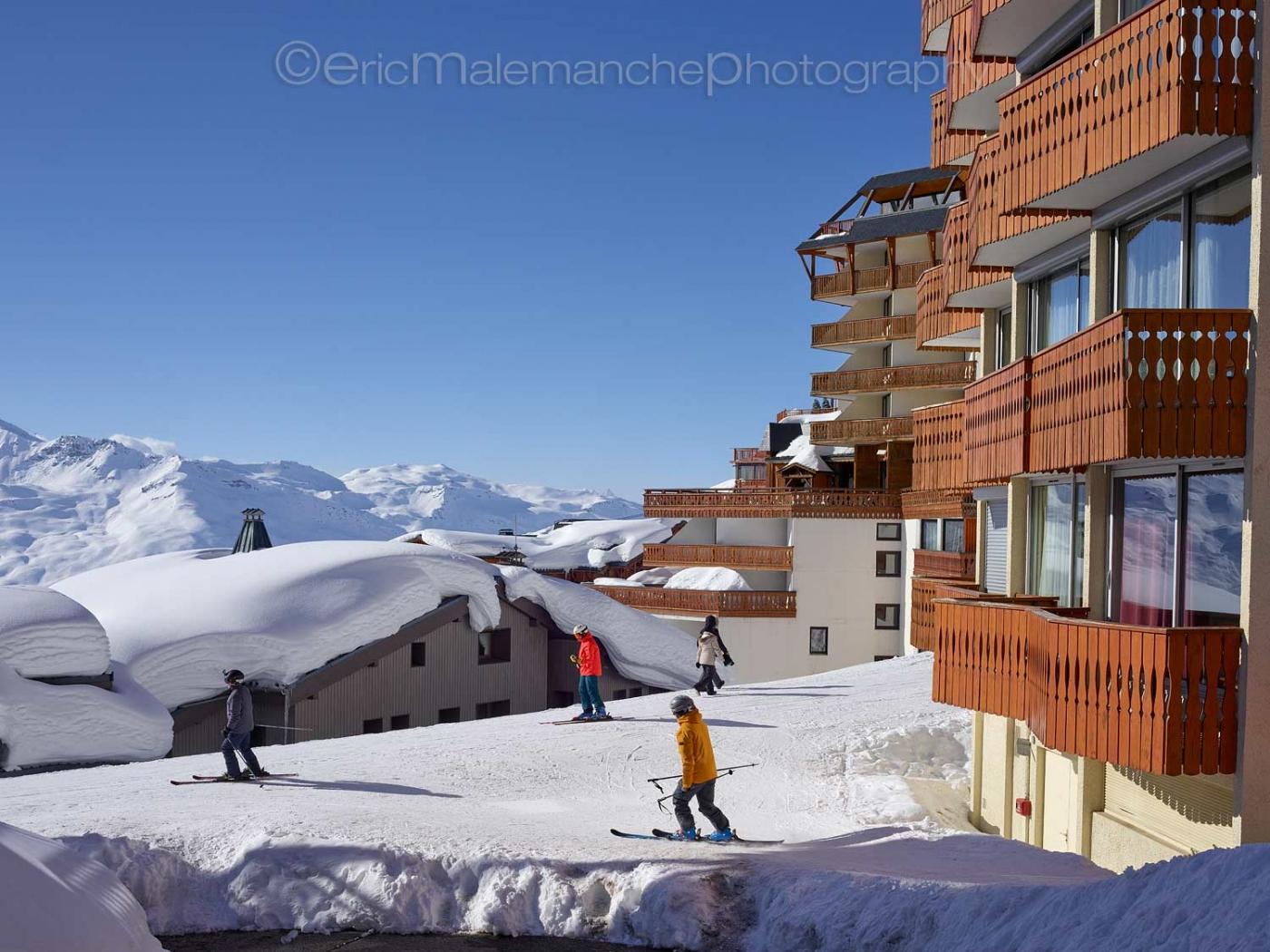 https://www.ericmalemanche.com/imagess/topics/les-conges/liste/Vacances-Montagne.jpg