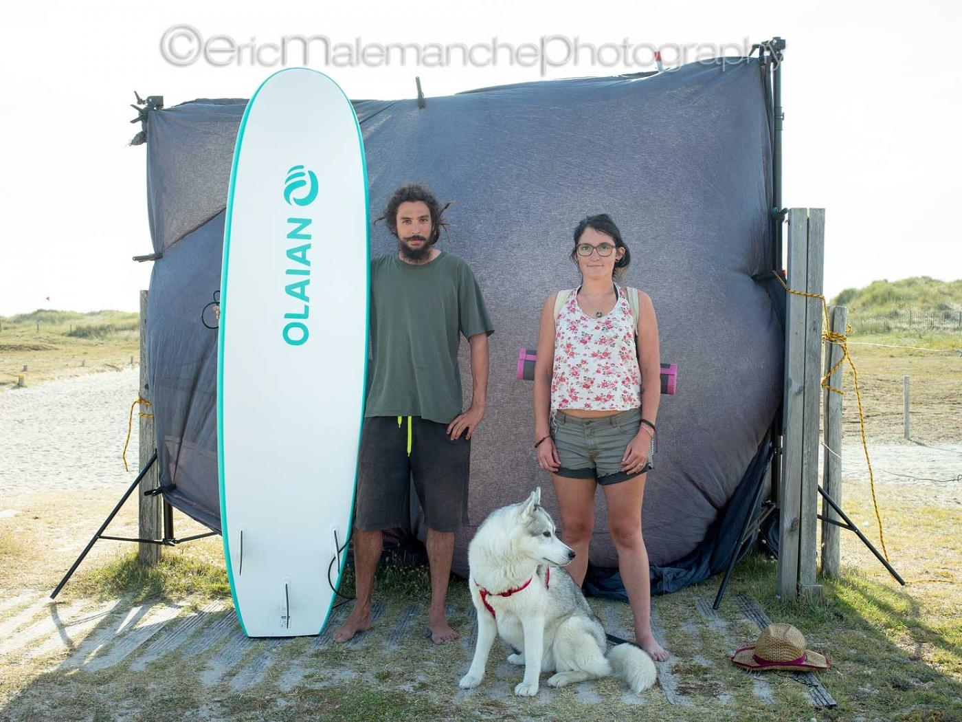 https://www.ericmalemanche.com/imagess/topics/les-conges/liste/Vacances-Surf.jpg
