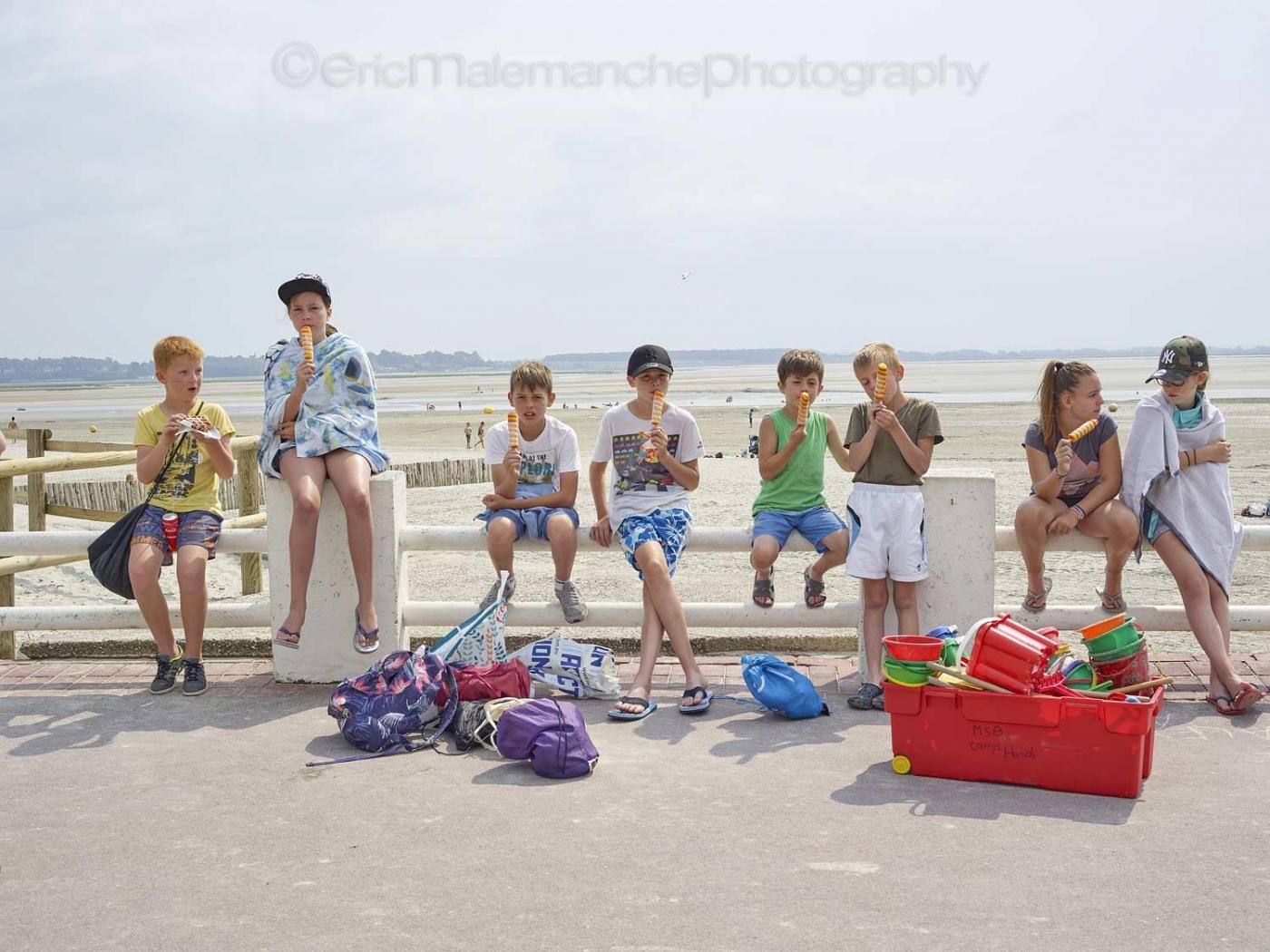 https://www.ericmalemanche.com/imagess/topics/les-conges/liste/colonies-de-vacances.jpg