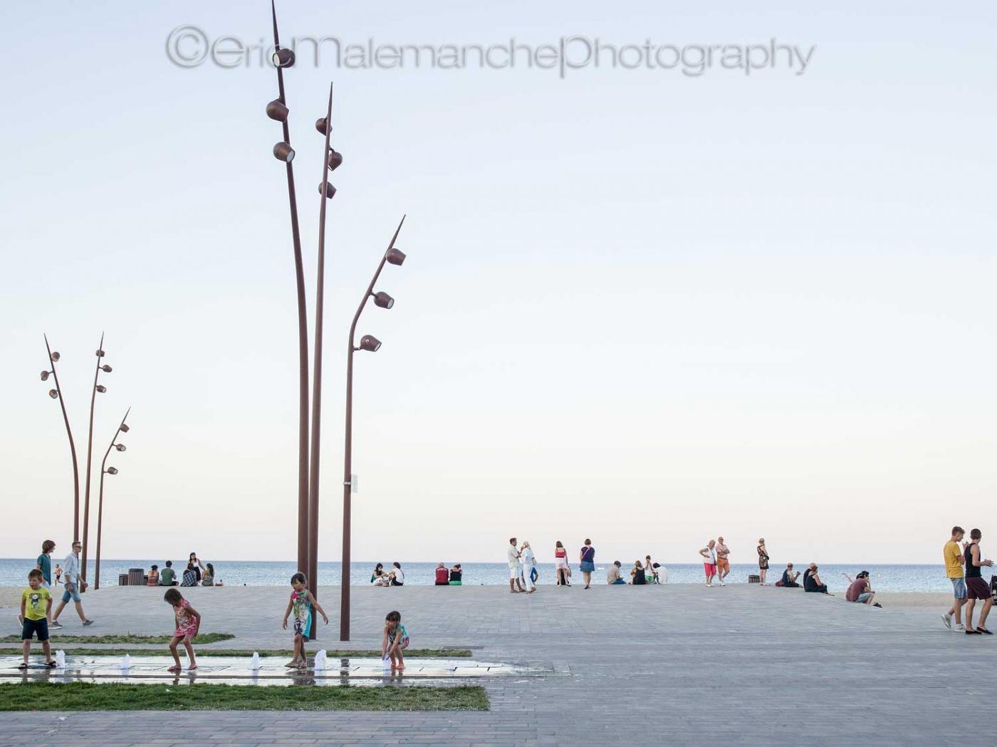 https://www.ericmalemanche.com/imagess/topics/les-conges/liste/grandes-vacances-2016.jpg