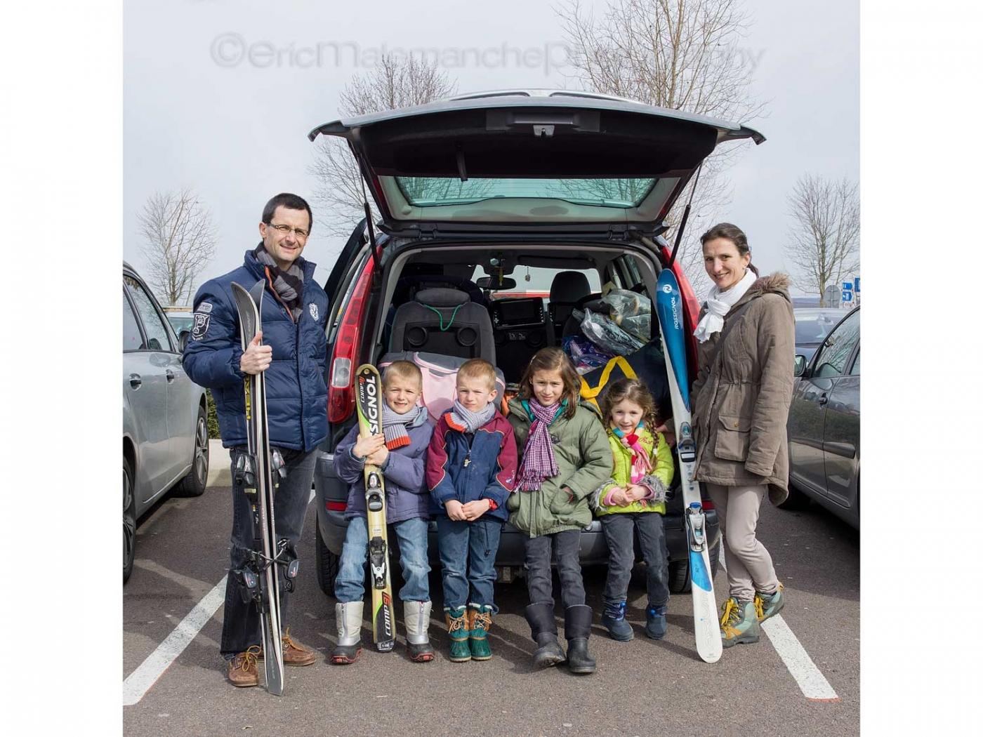https://www.ericmalemanche.com/imagess/topics/les-conges/liste/grands-departs-ski.jpg