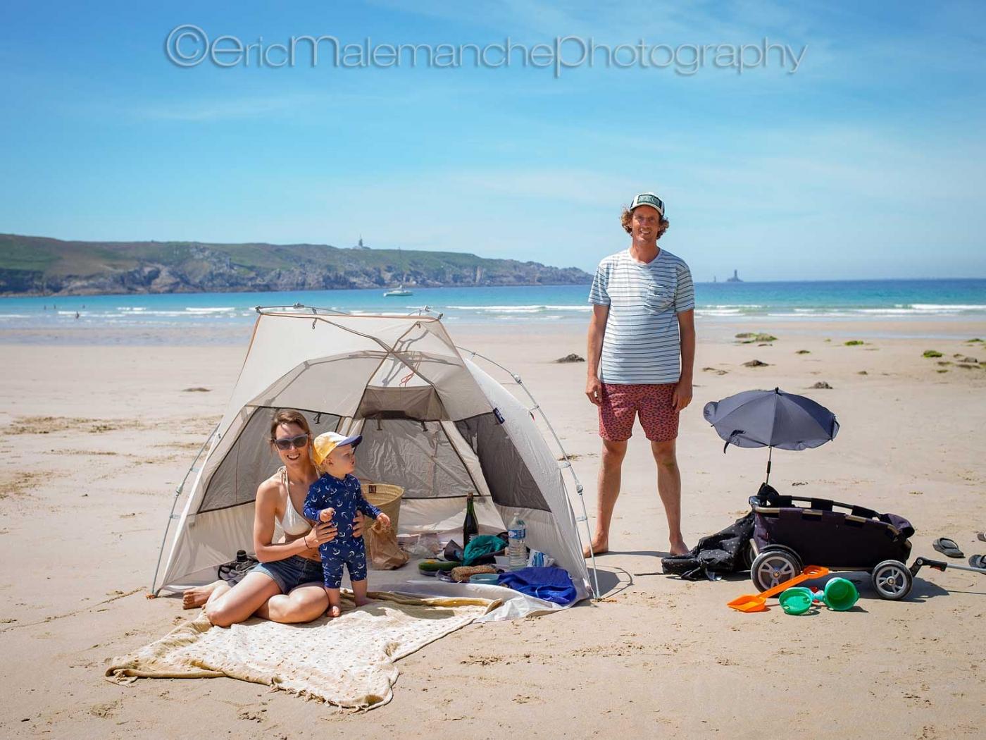 https://www.ericmalemanche.com/imagess/topics/les-conges/liste/vacances-bord-de-mer-2020.jpg