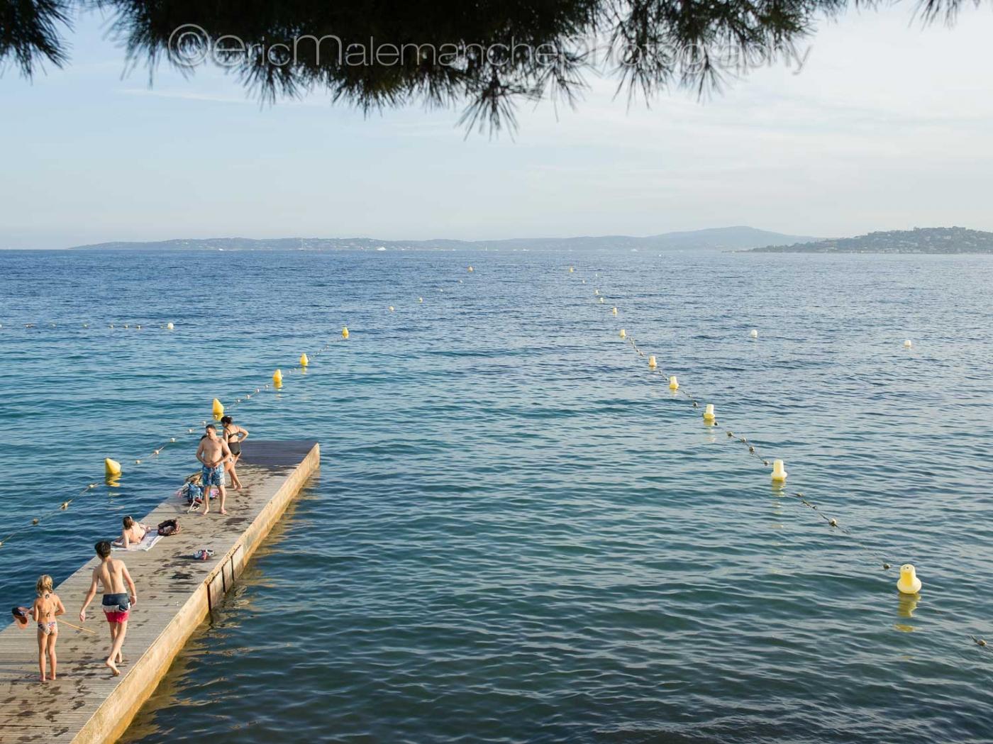 https://www.ericmalemanche.com/imagess/topics/les-conges/liste/vacances-cote-d-azur.jpg