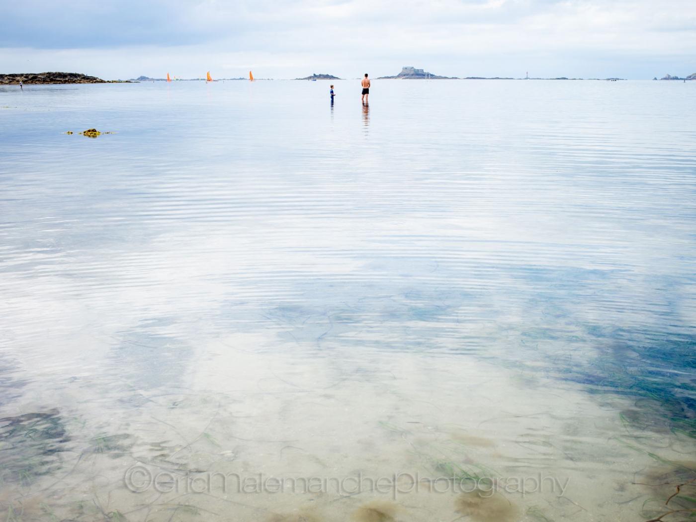 https://www.ericmalemanche.com/imagess/topics/les-conges/liste/vacances-en-bretagne-2020.jpg
