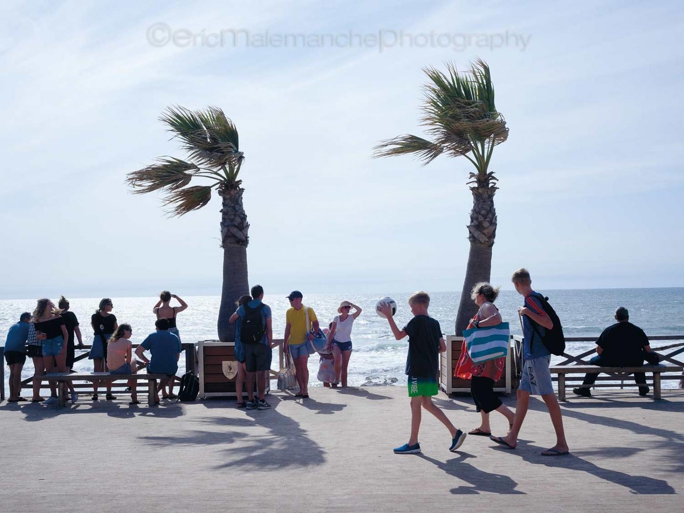 https://www.ericmalemanche.com/imagess/topics/les-conges/liste/vacances-en-france.jpg