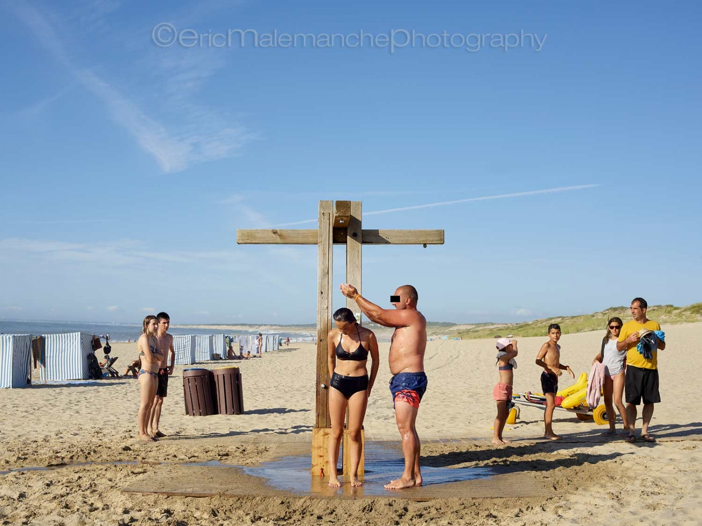 https://www.ericmalemanche.com/imagess/topics/les-conges/liste/vacances-ete.jpg