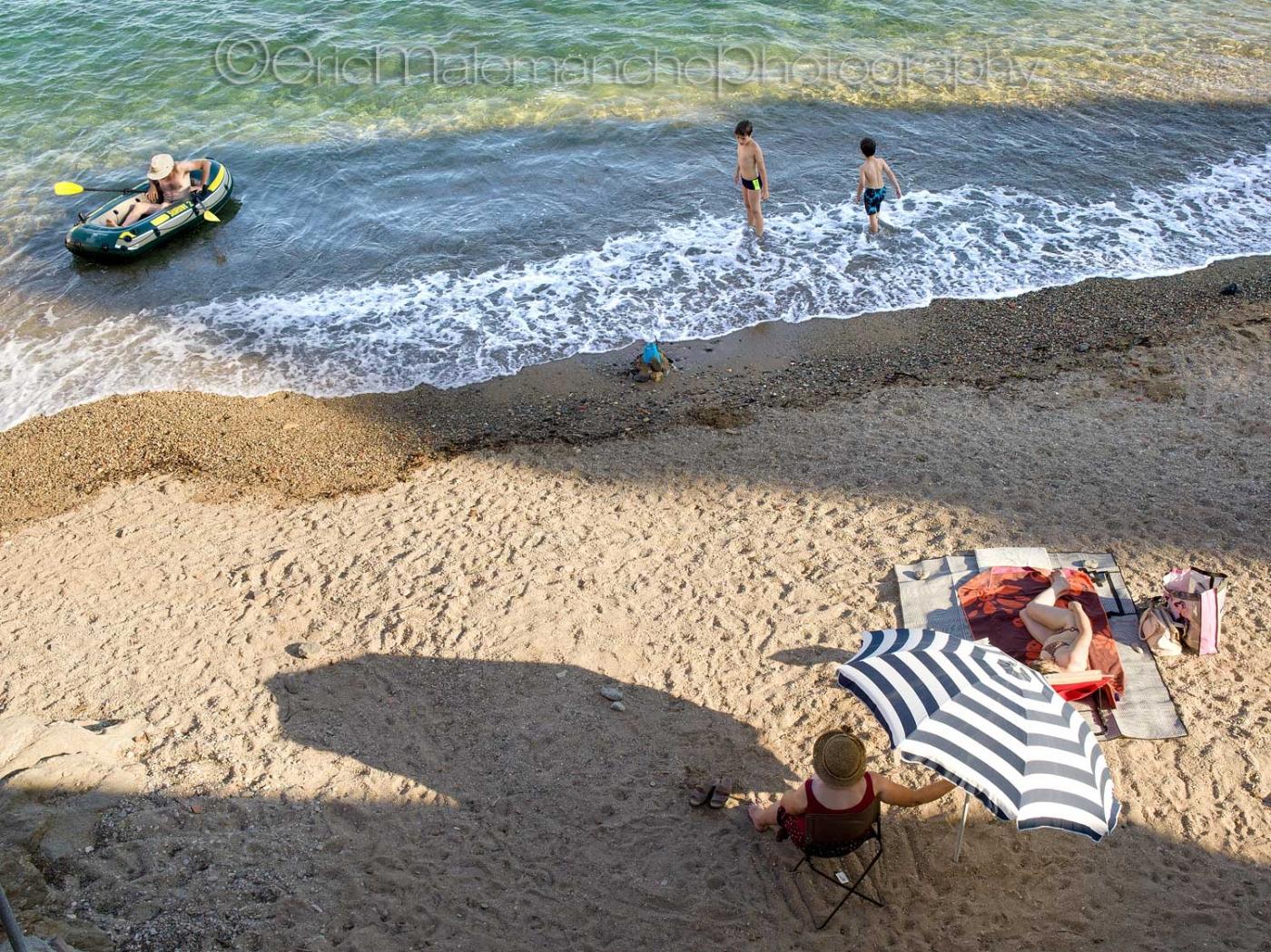 https://www.ericmalemanche.com/imagess/topics/les-conges/liste/vacances-plage.jpg