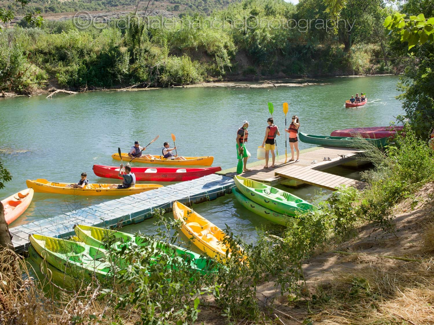 https://www.ericmalemanche.com/imagess/topics/les-conges/liste/vacances-riviere.jpg