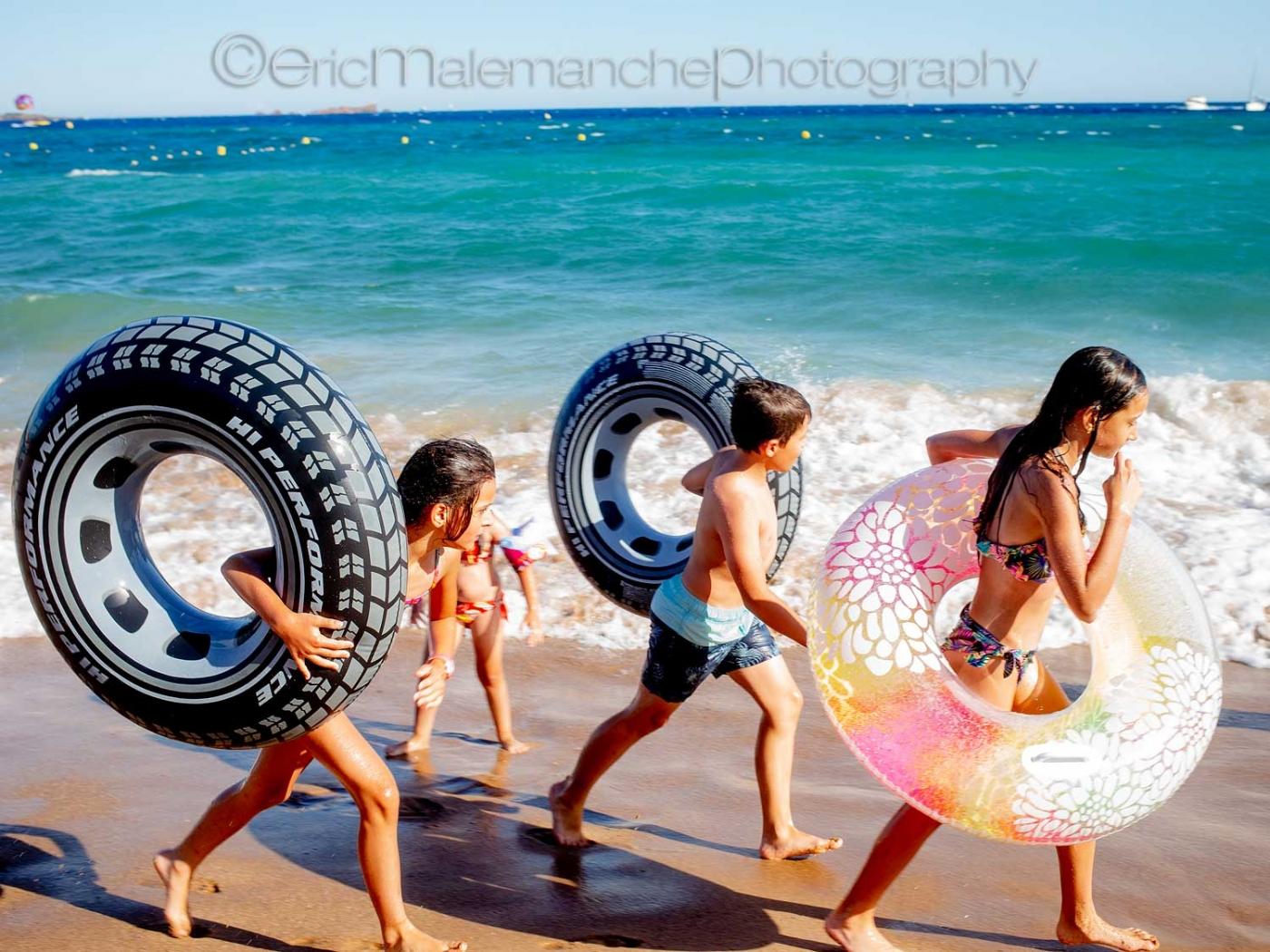 https://www.ericmalemanche.com/imagess/topics/les-conges/liste/vacanes-bords-de-mer.jpg