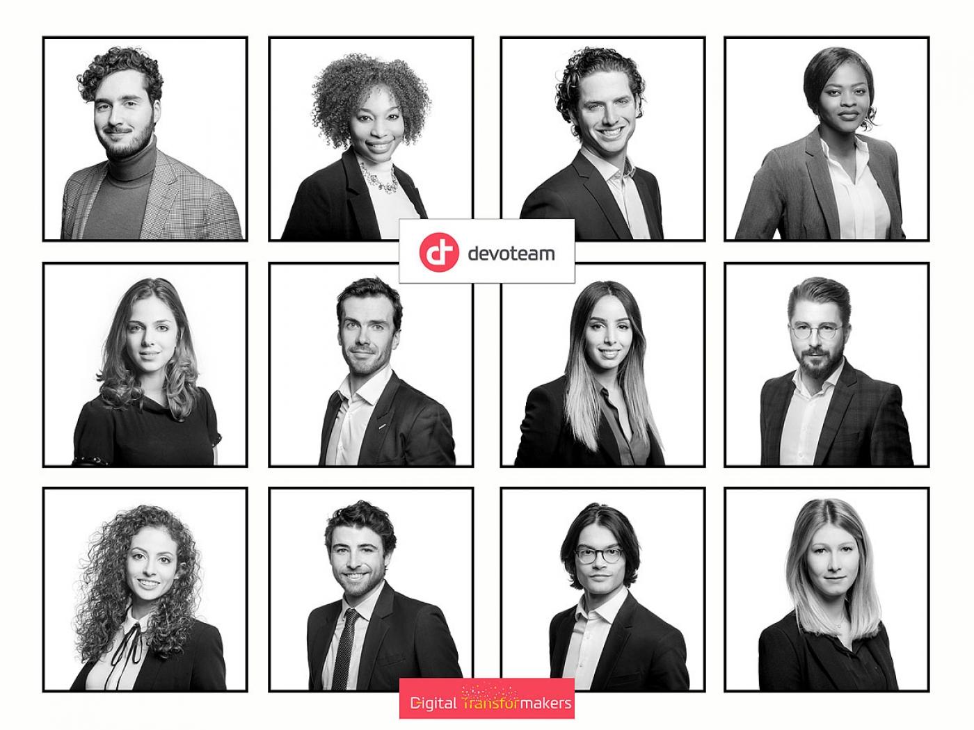 https://www.ericmalemanche.com/imagess/topics/photographe-professionnel-paris-la-defense-v2/liste/portraits-collaborateurs-Levallois.jpg