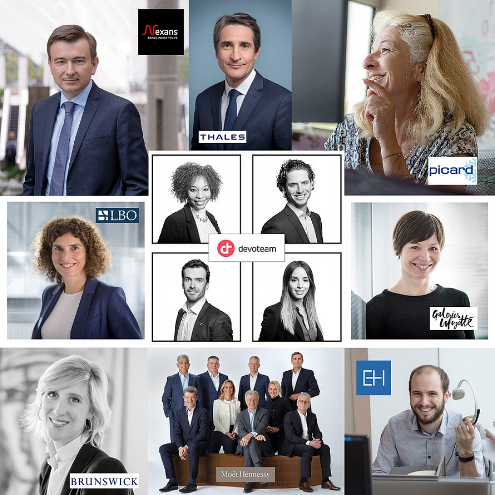 https://www.ericmalemanche.com/imagess/topics/photographe-professionnel-paris-la-defense-v2/PORTRAITS-CORPORATE-LA-DEFENSE.jpg