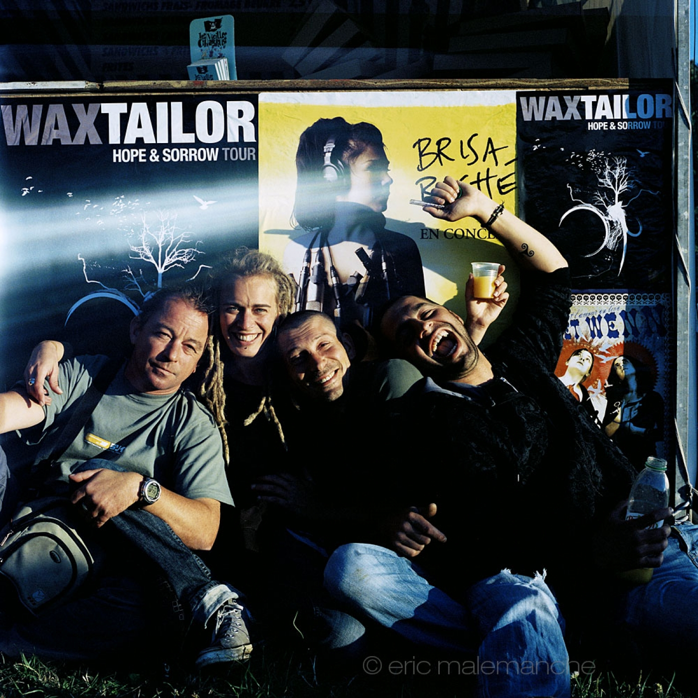 https://www.ericmalemanche.com/imagess/topics/rock-and-roll-attitudes/liste/rockandroll-attitudes-malemanche-006.jpg