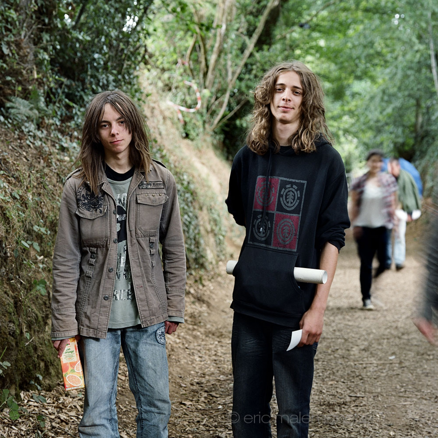 https://www.ericmalemanche.com/imagess/topics/rock-and-roll-attitudes/liste/rockandroll-attitudes-malemanche-007.jpg