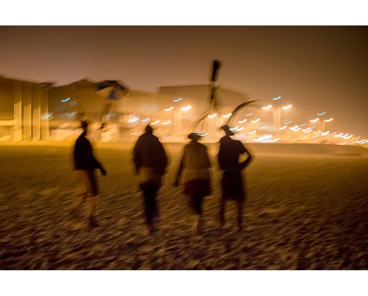 http://www.ericmalemanche.com/imagess/home/slider/Carnaval-Dunkerque-00.jpg