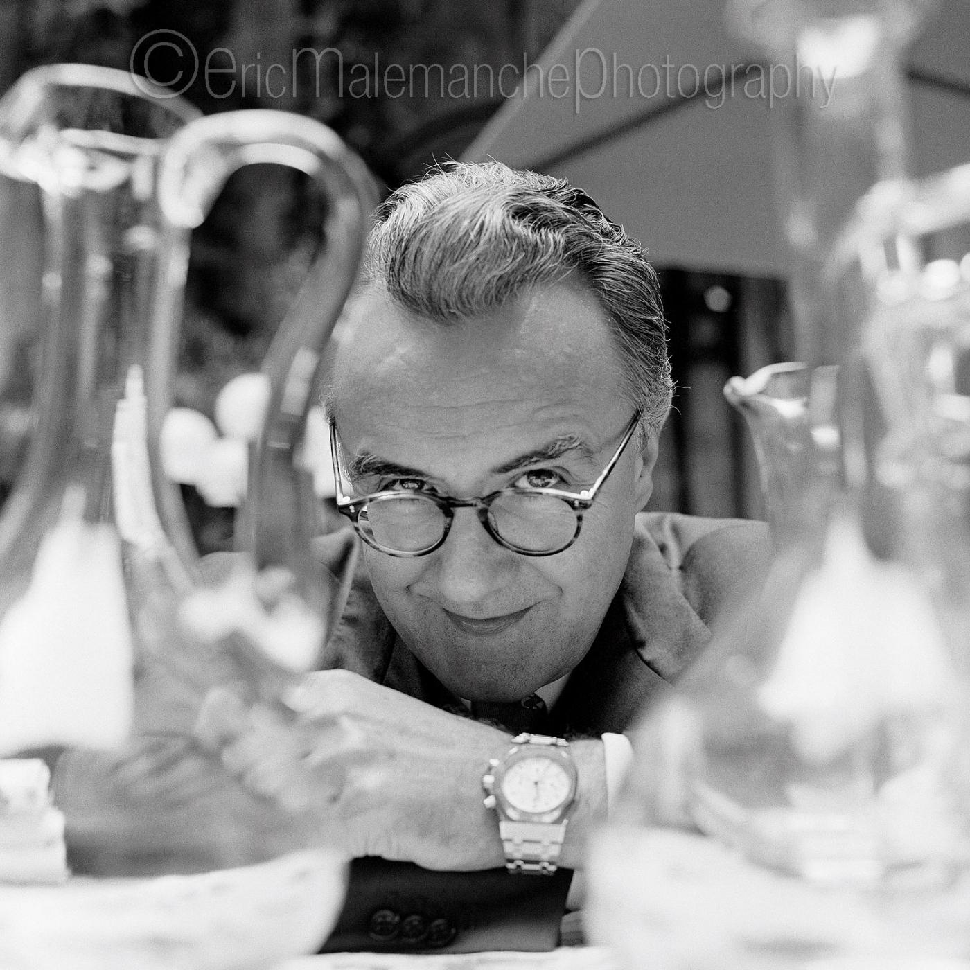 http://www.ericmalemanche.com/imagess/topics/audemars-piguet-30-ans-de-la-royal-oak/liste/Alain-Ducasse.jpg