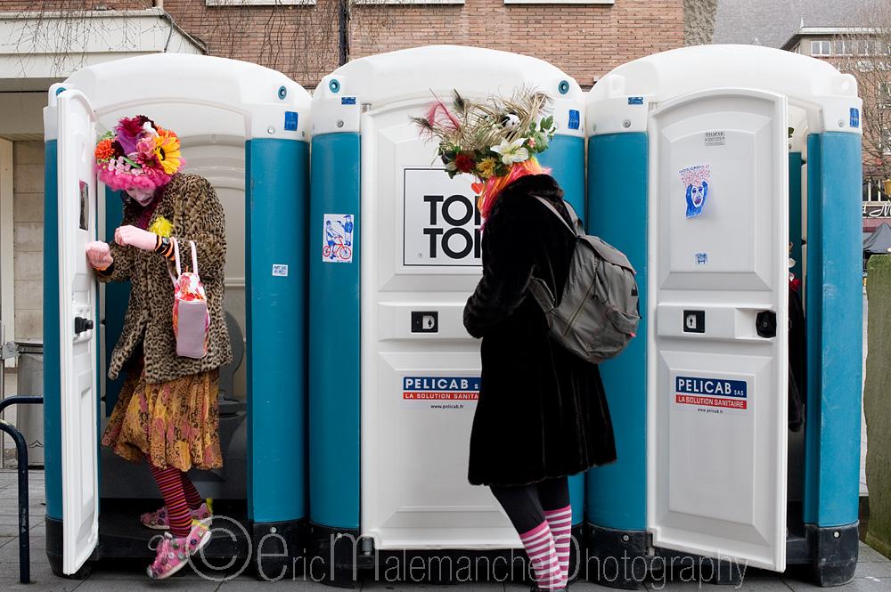 Carnaval Dunkerque 0233
