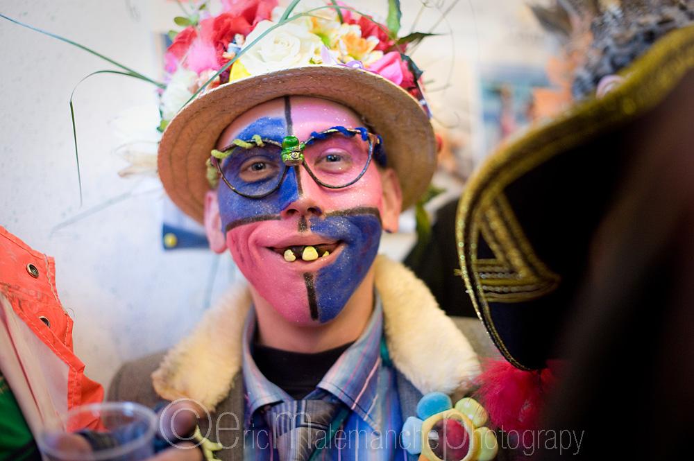Carnaval Dunkerque 0311