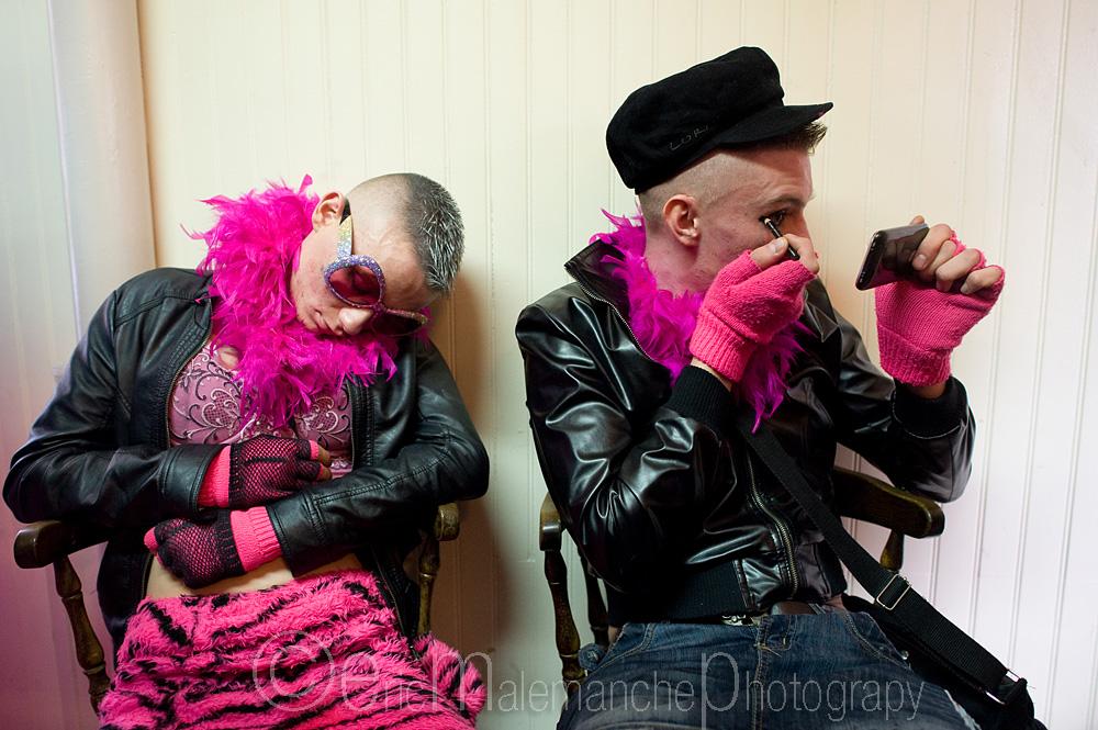 Carnaval Dunkerque 0370