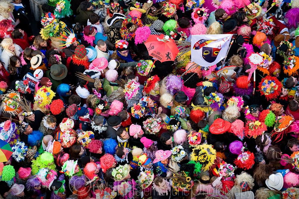 Carnaval Dunkerque 0562