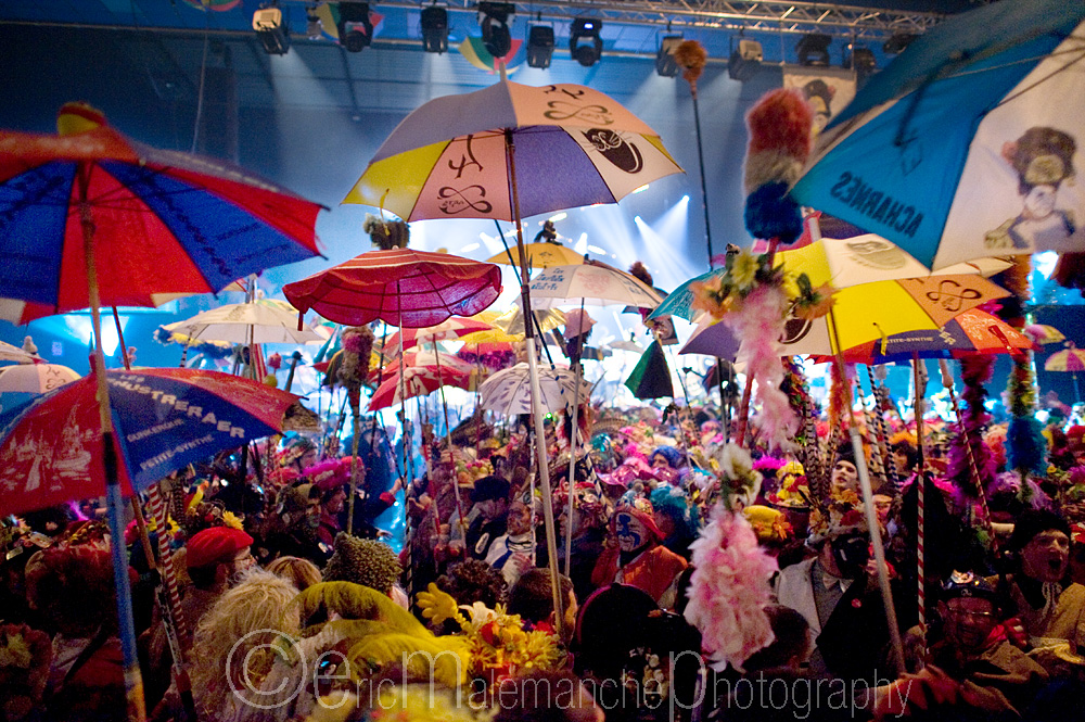 Carnaval Dunkerque 0867