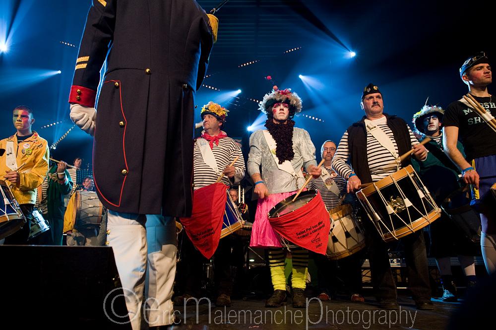 Carnaval Dunkerque 0888