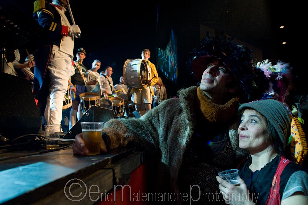 Carnaval Dunkerque 0894